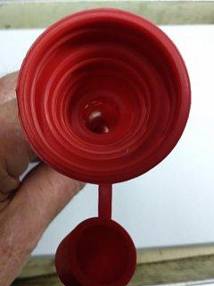 antifreeze spout 2.jpg