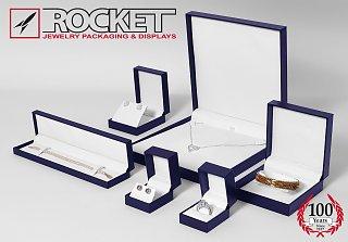 Rocket Boxes.jpg