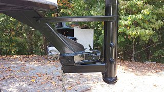 Scamp 5th to goosemeck hitch conversion 1.jpg