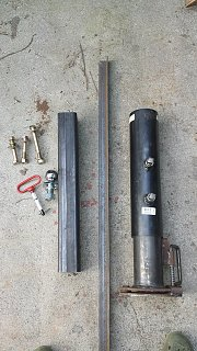 Scamp 5th to goosemeck hitch conversion 3.jpg