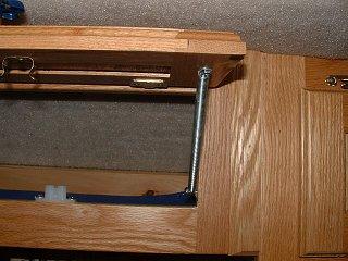 cupboard door spring 002.jpg