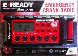 WX radio.jpg