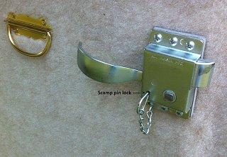Pin lock.jpg