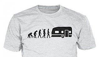 Campers Evolution crop.jpg