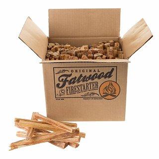 pure-garden-firewood-hw9990003-64_1000.jpg
