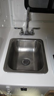sink4.JPG