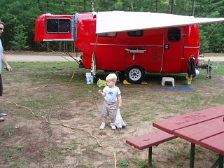 Scamp 16 with slide.JPG
