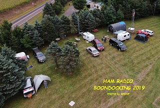 09_Boondocking 2019.jpg