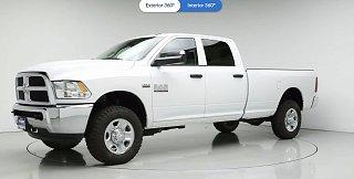 RAM pickup.jpg
