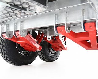 Black Series hq19-suspension.jpg