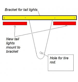 Click image for larger version  Name:tail light bracket a..jpg Views:5 Size:55.4 KB ID:132794