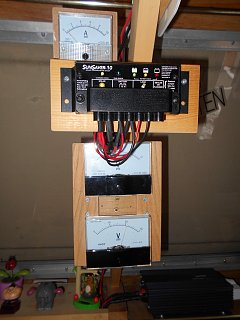 solar charge controler1.JPG