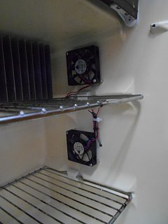 fridge fan internal.JPG
