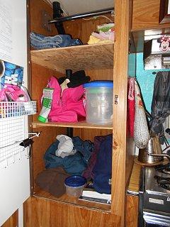 closet shelves.jpg