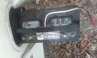 Casita Battery Service Shelf 2.jpg