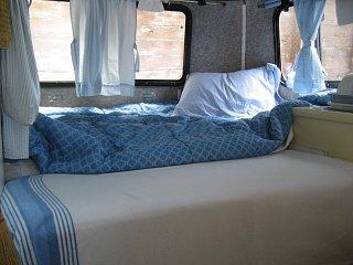 bed extension mattress.jpg