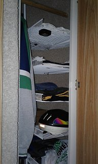 Casita Shelves in Closet 2.jpg