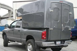 Click image for larger version  Name:commercial-truck-caps-color-match-V325-480x320.jpg Views:18 Size:26.6 KB ID:133099