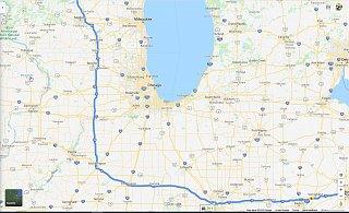 chicago bipass.jpg