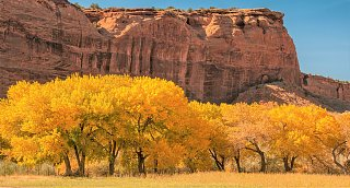 Click image for larger version  Name:Canyon de Chelly <a title=