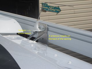 10 antenna mounts 3.jpg