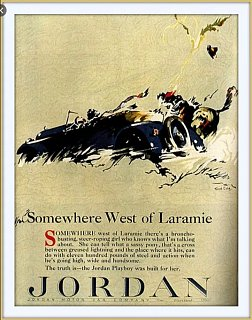 Screenshot_2020-03-24 jordan somewhere west of laramie - Google Search.jpg