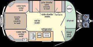 floor_plan_16ftdeluxe_Layout B.jpg