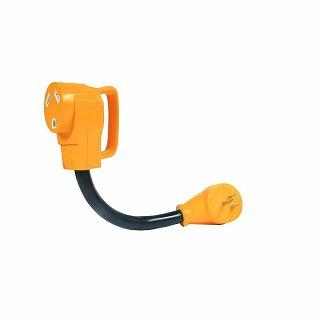 camco-rv-accessories-55165-64_1000[1].jpg