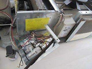 easy_start_install 008.JPG