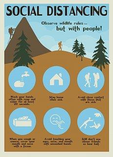 Yellowstone 02.jpg