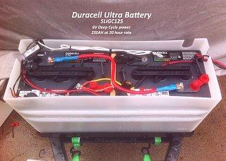 12 Battery_pack.jpg