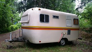 Boler Trailer External Side View 2 .jpg