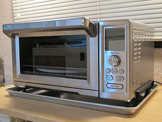 New Convection Oven.JPG