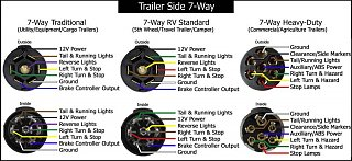 faq043-trailer7waydia-ver2_2_800.jpg