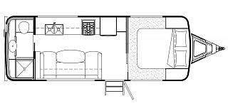 Boreal-23FB-Floor-Plan.png