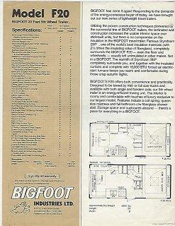 Denis Ferkany 1986 Bigfoot 5th Wheel BF1986SalesBrochure0002.jpg