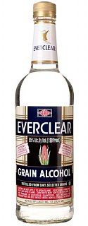 everclear.jpg