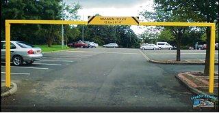 Walmart Mt Vernon.jpg