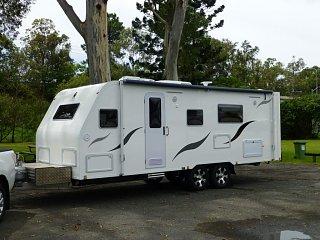 large-caravan-complete-1-1024x768.jpg