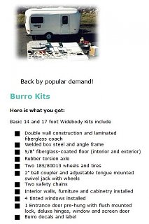 Burro-Kits.JPG