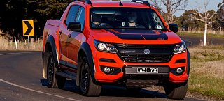 2020-Holden-Colorado-first-4x4-drive-review-feature.jpg