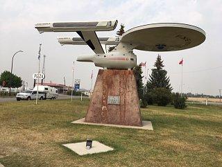 Vulcan-Alberta.jpg