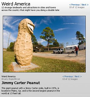 Click image for larger version  Name:Weird.jpg Views:236 Size:155.3 KB ID:13484