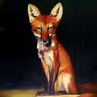 ARed-Fox.jpg