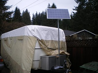 Ron in BC Solar - 26-12-2014 4-45-28 PM1_resize.jpg