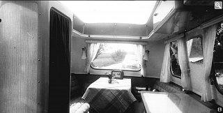 Karosa W4 interior 02.jpg