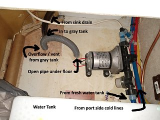 scamp plumbing.jpg