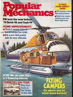flying camper.jpg