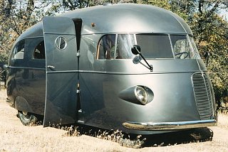 Click image for larger version  Name:1937-hunt-house-car-f.jpg Views:15 Size:78.7 KB ID:135233