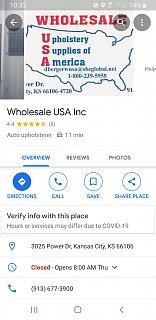 Screenshot_20200624-223334_Maps.jpg